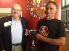 Award-Ben-Swane
