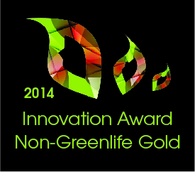 Innovater-green-award