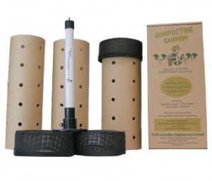 Composting-cannon-full-set
