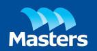 Master Home Improvements